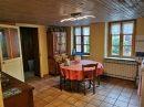 Maison  Châtel-Saint-Germain SUD DE METZ 115 m² 4 pièces