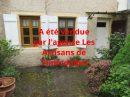 Maison  Châtel-Saint-Germain SUD DE METZ 4 pièces 115 m²