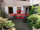 115 m² Châtel-Saint-Germain SUD DE METZ Maison  4 pièces