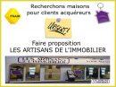 Maison 100 m² Ogy-Montoy-Flanville  4 pièces