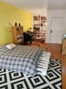 Maison Vantoux METZ AGGLOMERATION 290 m² 8 pièces