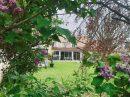 8 pièces Vantoux METZ AGGLOMERATION  290 m² Maison