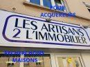 Maison  Rozérieulles  100 m² 5 pièces
