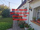 Maison 101 m² Montigny-lès-Metz METZ AGGLOMERATION 5 pièces