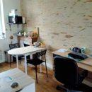 Appartement ANGERS  22 m² 1 pièces