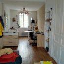 Appartement 22 m² ANGERS  1 pièces