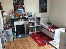Maison  ANGERS  4 pièces 84 m²