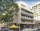 Stationnement 15 m² Angers Hyper Centre  pièces