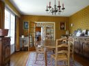 Maison  Égletons  150 m² 6 pièces
