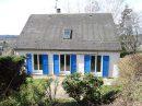 139 m² 6 pièces Maison