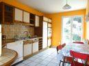 139 m² Maison 6 pièces