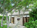 Maison Ussel  120 m² 4 pièces