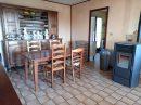 5 pièces Maison Neuvic  89 m²