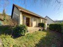 Maison 89 m² Neuvic  5 pièces