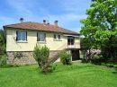 100 m² Champagnac   Maison 5 pièces