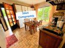 Maison 108 m² Champagnac  5 pièces