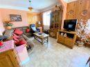 5 pièces Champagnac  Maison  108 m²