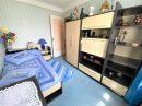 Champagnac  108 m² 5 pièces Maison