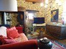 Maison  Soursac  84 m² 2 pièces