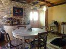 Maison  Soursac  2 pièces 84 m²