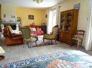 149 m² 5 pièces Chirac-Bellevue  Maison
