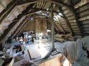 Maison à rénover Soursac
