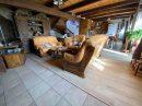 159 m² Liginiac  8 pièces Maison