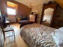 Liginiac  8 pièces 159 m²  Maison