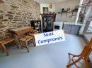 Maison 37 m² Neuvic  2 pièces