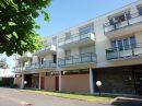 Appartement 45 m² STE GENEVIEVE DES BOIS  2 pièces