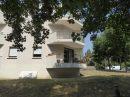 Appartement 60 m² STE GENEVIEVE DES BOIS  3 pièces