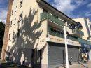 Appartement 34 m² STE GENEVIEVE DES BOIS  2 pièces