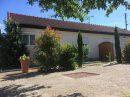 Maison 44 m² 2 pièces Viry-Châtillon