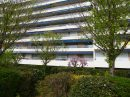 Appartement 44 m² Viry-Châtillon  2 pièces