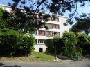 Appartement 87 m² STE GENEVIEVE DES BOIS  5 pièces