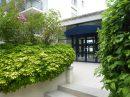 Appartement  STE GENEVIEVE DES BOIS  68 m² 4 pièces