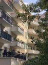 Appartement 63 m² MORSANG SUR ORGE,MORSANG SUR ORGE  3 pièces