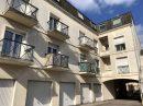 Appartement 24 m² Savigny-sur-Orge  1 pièces