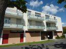 Appartement 57 m² STE GENEVIEVE DES BOIS Quartier marché 3 pièces