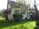 Maison 150 m² Villiers-sur-Orge  7 pièces