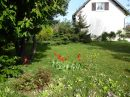 Maison Villiers-sur-Orge  150 m² 7 pièces