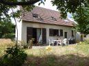 Maison 108 m² STE GENEVIEVE DES BOIS  5 pièces