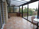 Maison  Villiers-sur-Orge  6 pièces 130 m²