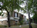 Maison 190 m² Athis-Mons  7 pièces