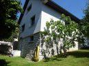 Maison  Morsang-sur-Orge  120 m² 6 pièces