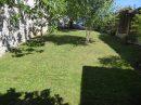 Maison 120 m² Morsang-sur-Orge  6 pièces