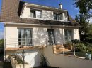 Maison 131 m² Villemoisson-sur-Orge  7 pièces