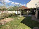 Maison 132 m² VILLEMOISSON  SUR ORGE  7 pièces