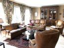 Maison STE GENEVIEVE DES BOIS Quartier gare  259 m² 7 pièces