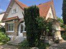 Maison 90 m² STE GENEVIEVE DES BOIS Quartier gare 4 pièces